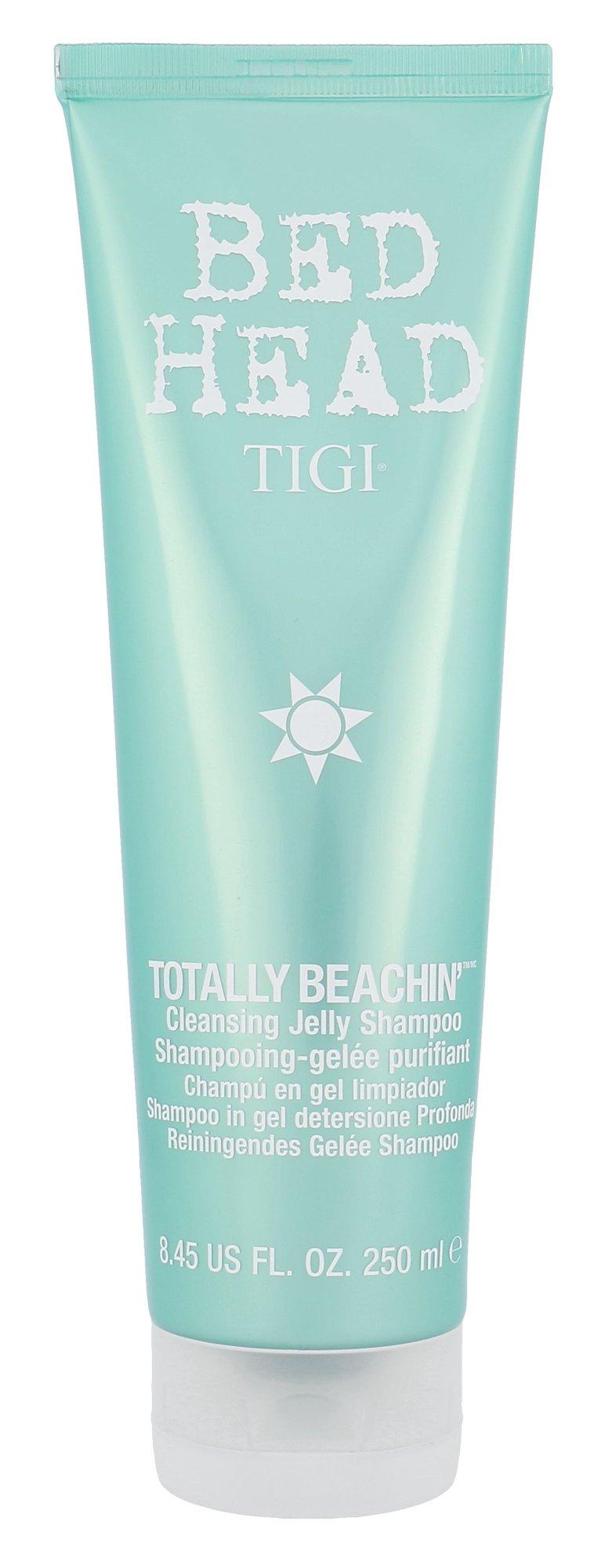 Tigi Bed Head Totally Beachin Cosmetic 250ml