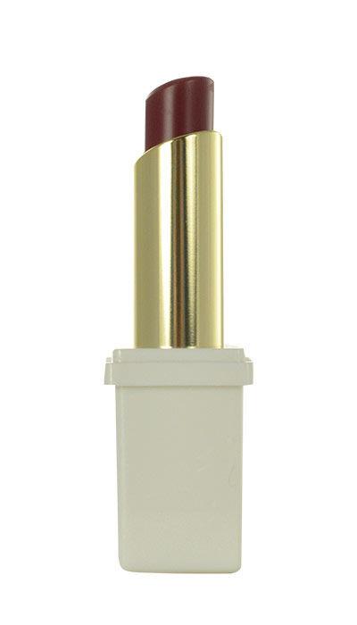 Guerlain KissKiss Cosmetic 2,8ml R374 Wonder Violette
