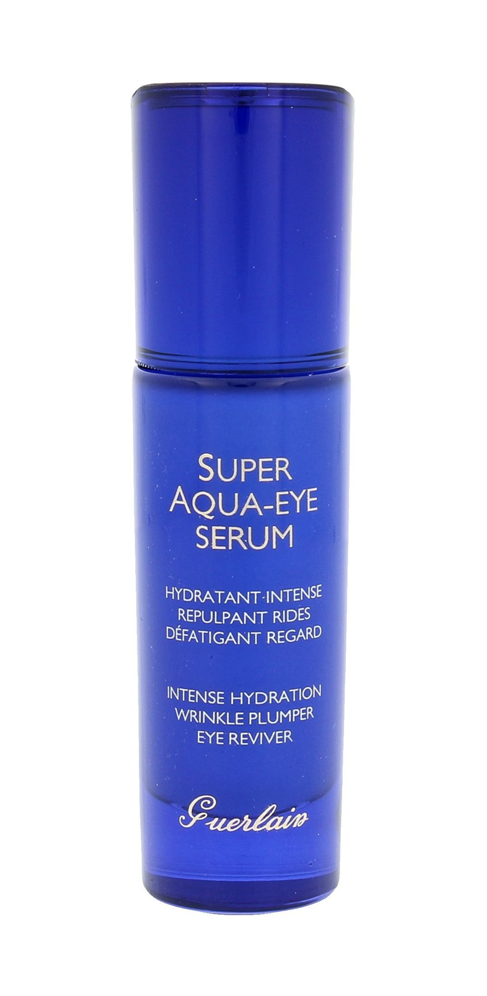 Guerlain Super Aqua Cosmetic 15ml