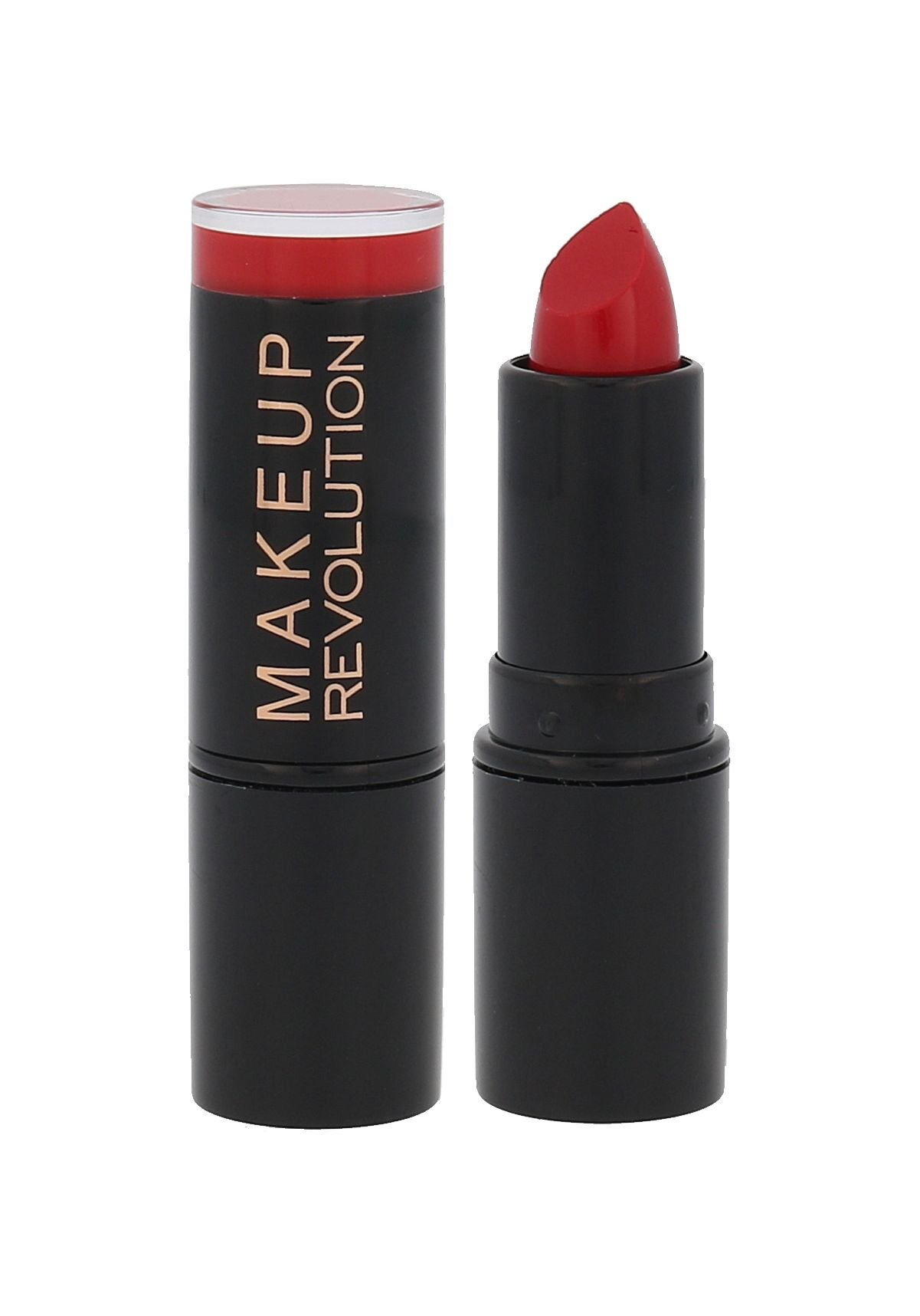 Makeup Revolution London Amazing Cosmetic 3,8ml Atomic Ruby
