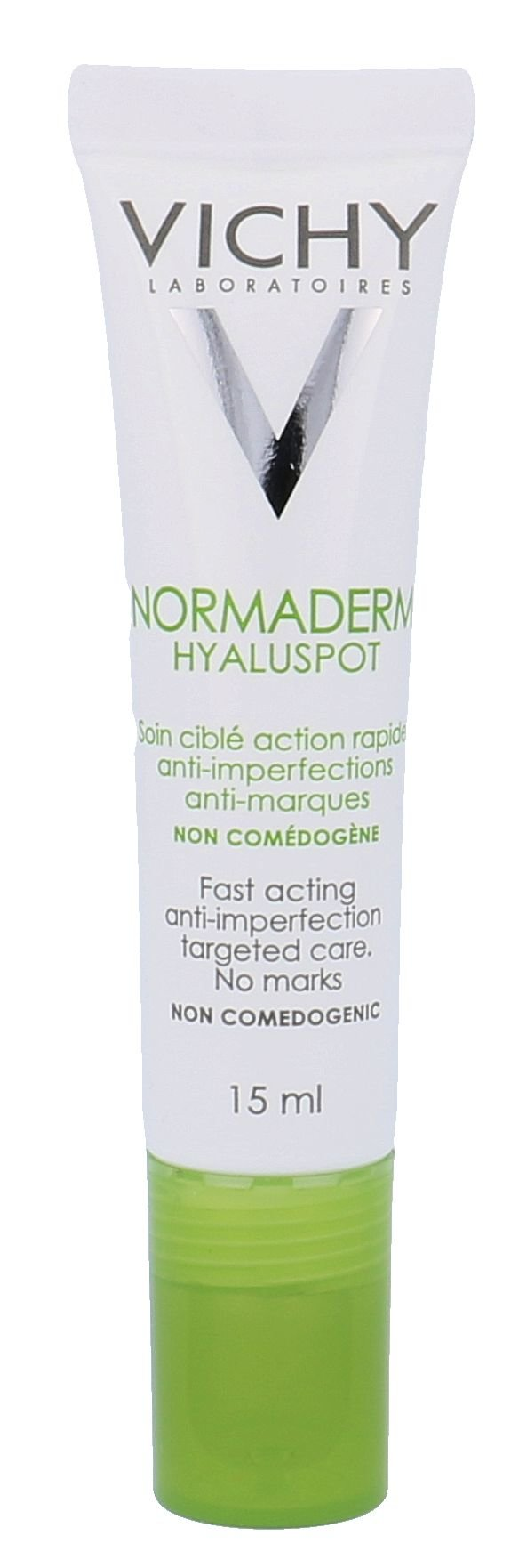 Vichy Normaderm Cosmetic 15ml