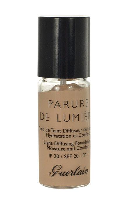 Guerlain Parure De Lumiere Cosmetic 10ml 01 Beige Pale
