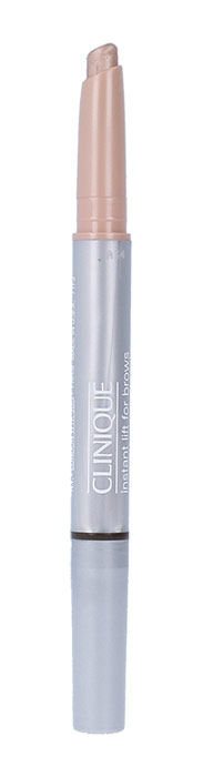Clinique Instant Lift For Brows Cosmetic 0,52ml 03 Deep Brown