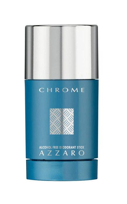 Azzaro Chrome Deostick 75ml