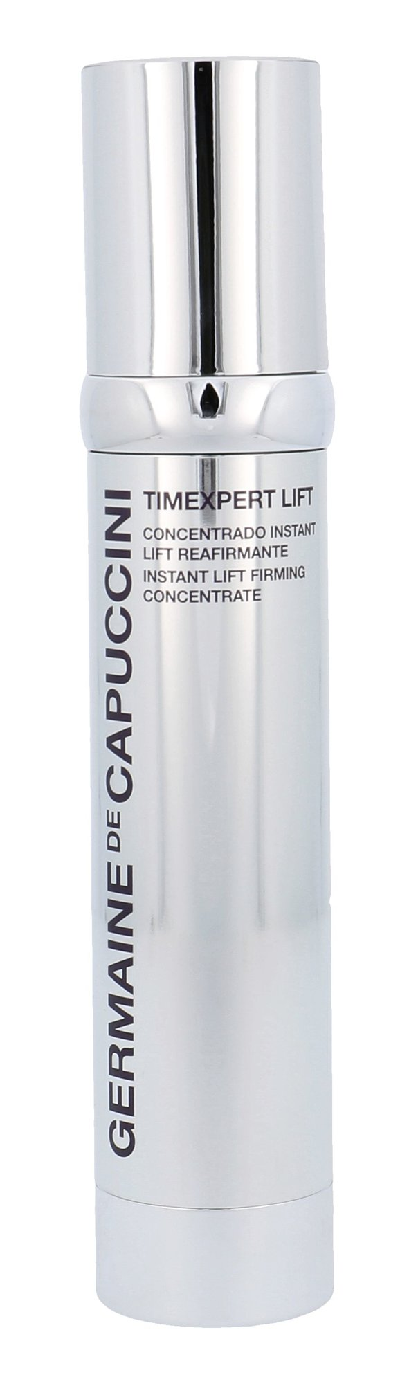 Germaine de Capuccini Timexpert Lift Instant Lift Firming Concentrate Cosmetic 50ml