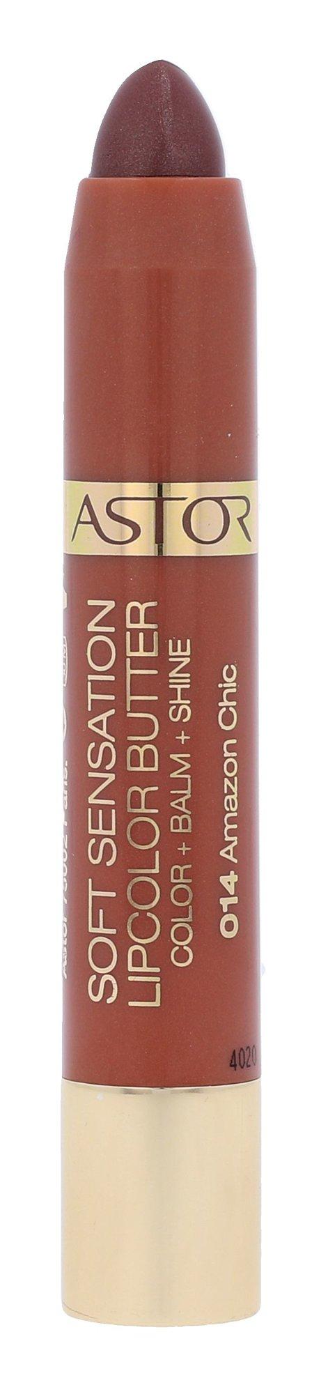 ASTOR Soft Sensation Cosmetic 4,8ml 014 Amazon Chic