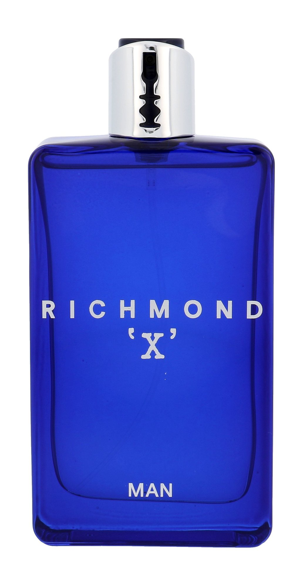 John Richmond Richmond X Man EDT 75ml