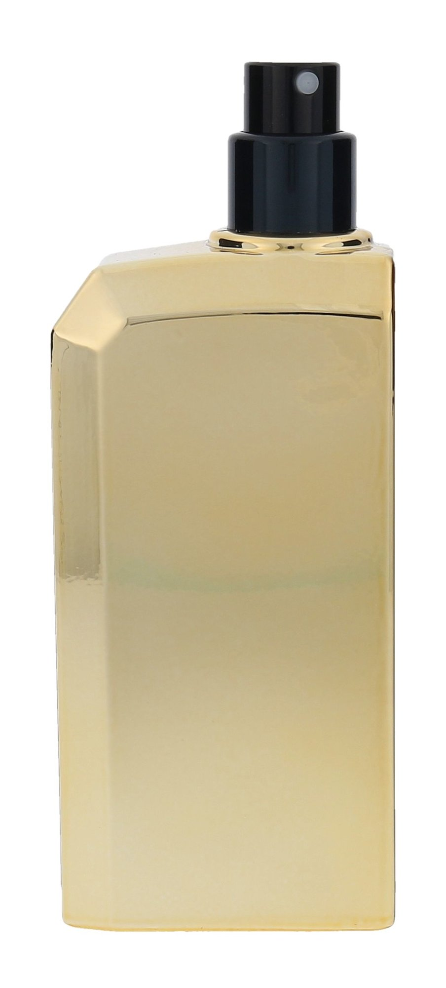 Histoires de Parfums Edition Rare Vidi EDP 60ml