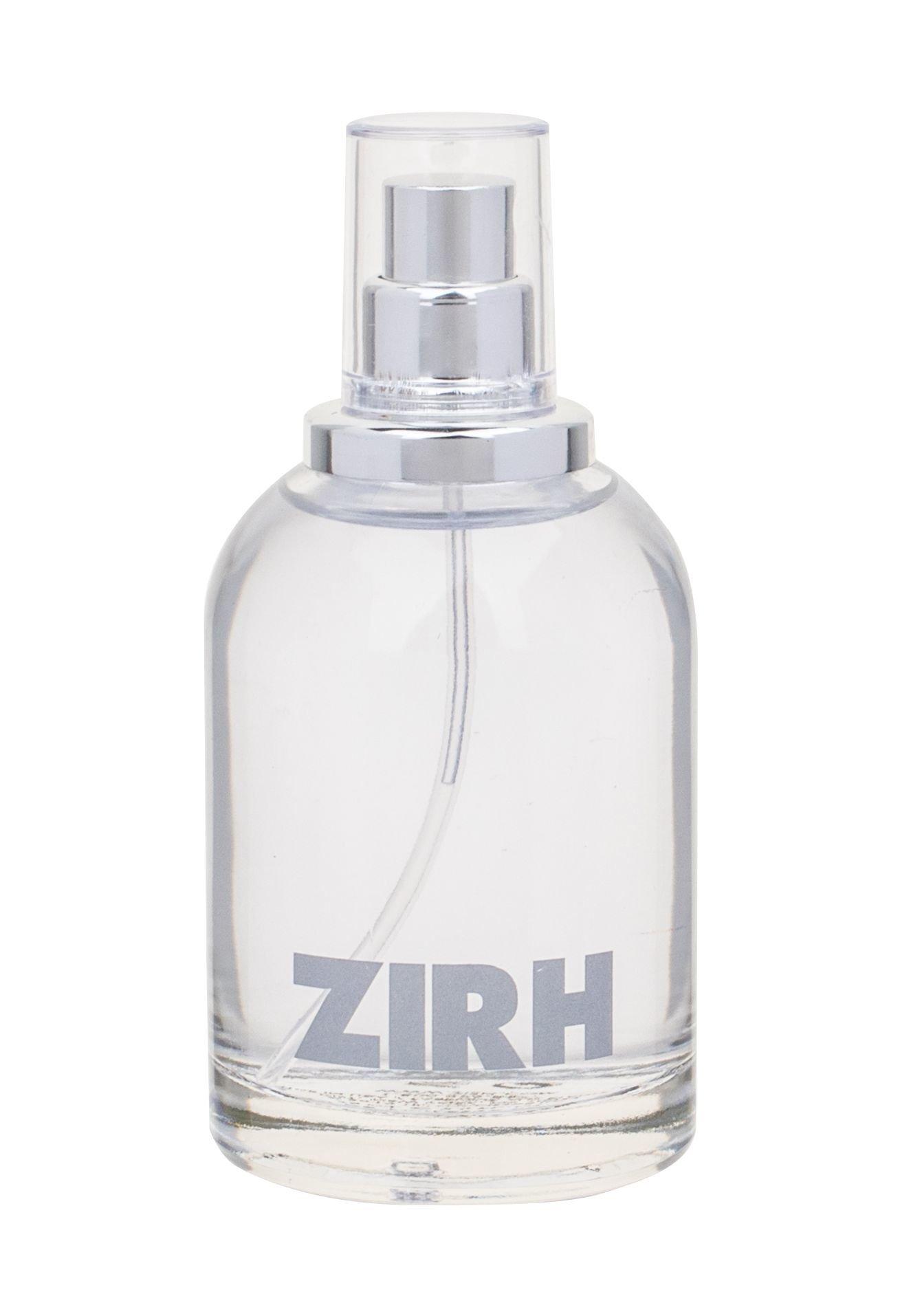ZIRH Classic EDT 75ml