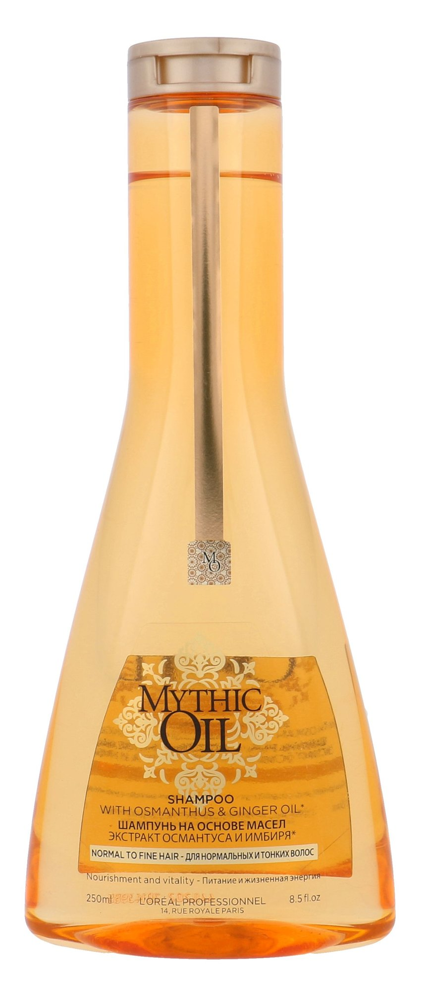 L´Oréal Professionnel Mythic Oil Cosmetic 250ml