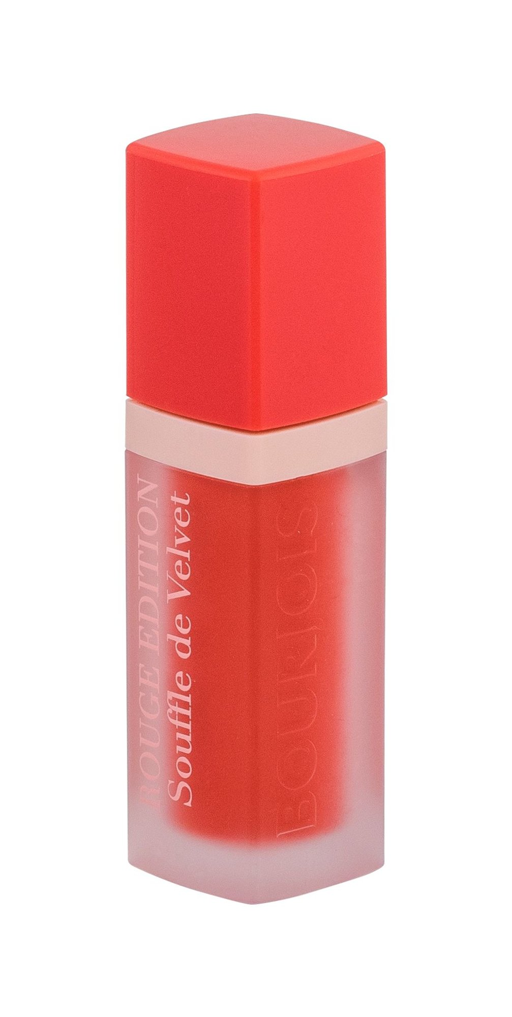 BOURJOIS Paris Rouge Edition Cosmetic 7,7ml 01 Orangélique