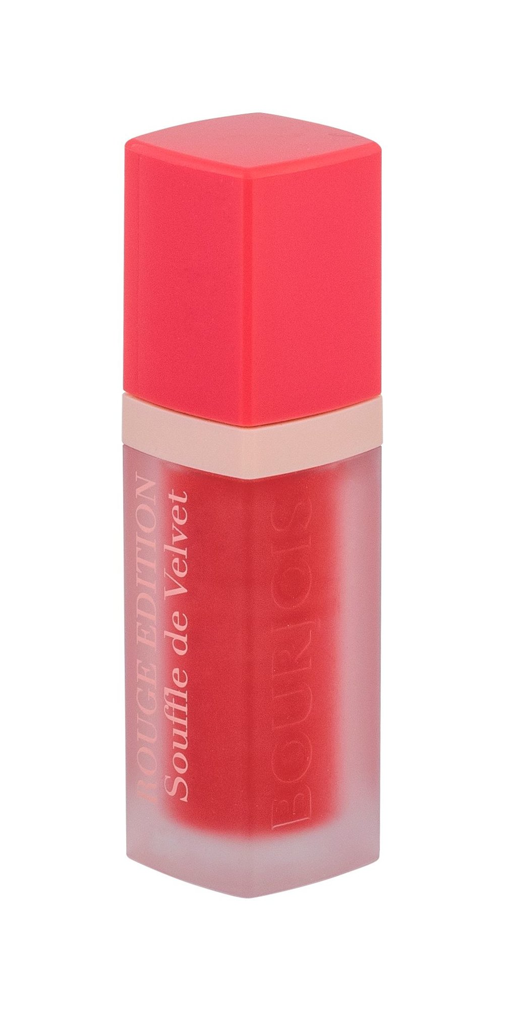 BOURJOIS Paris Rouge Edition Cosmetic 7,7ml 03 VIPech