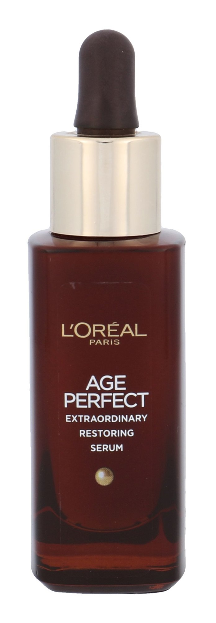L´Oréal Paris Age Perfect Cosmetic 30ml