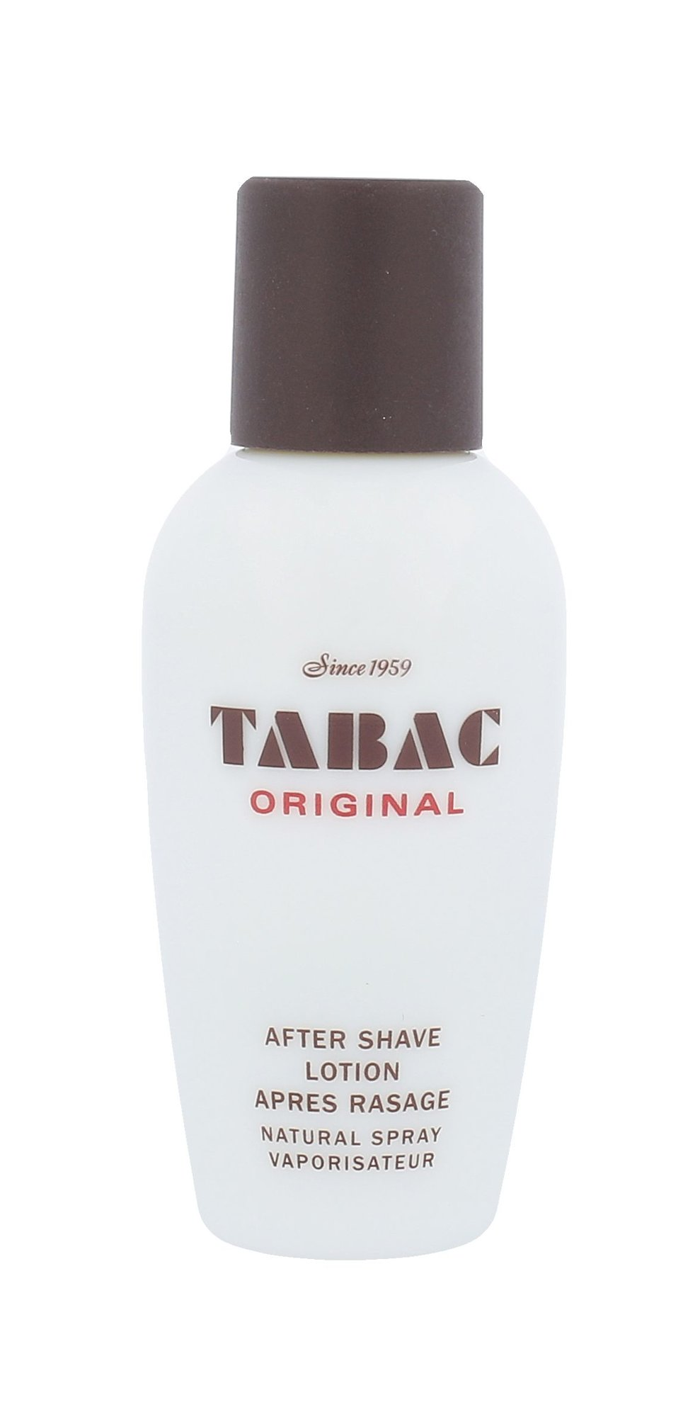 TABAC Original Aftershave 50ml