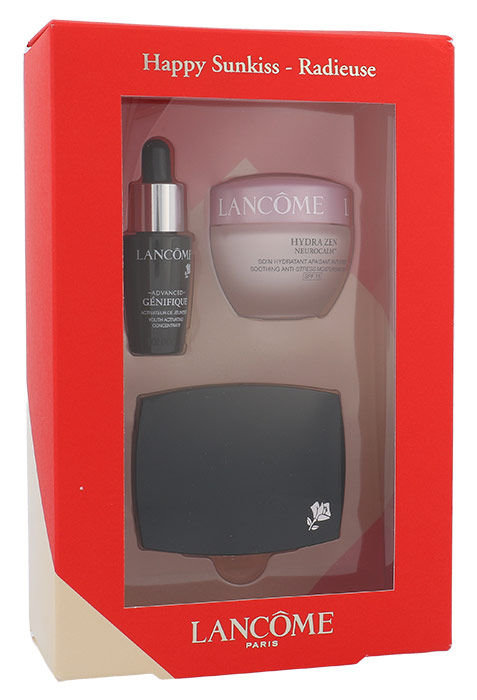Lancôme Advanced Génifique Cosmetic 7ml