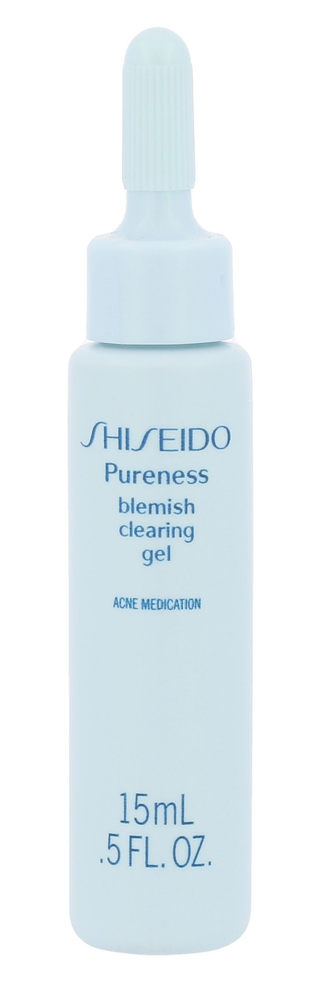 Shiseido Pureness Cosmetic 15ml
