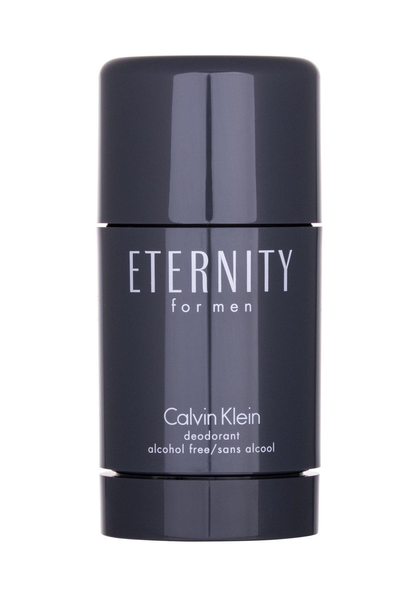 Calvin Klein Eternity Deostick 75ml