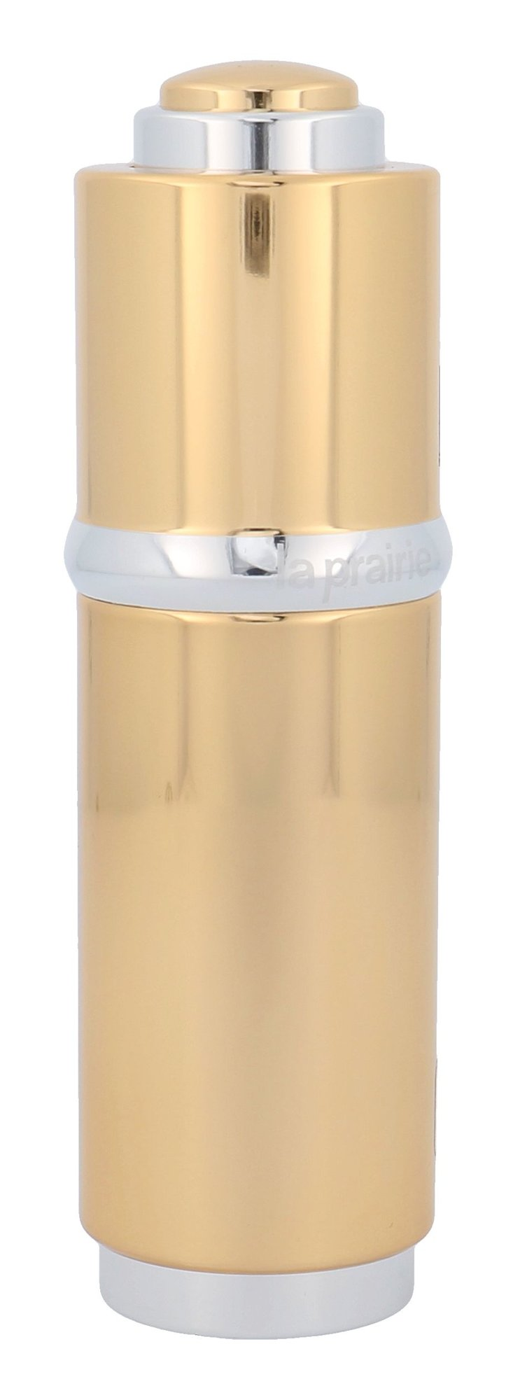 La Prairie Cellular Cosmetic 30ml