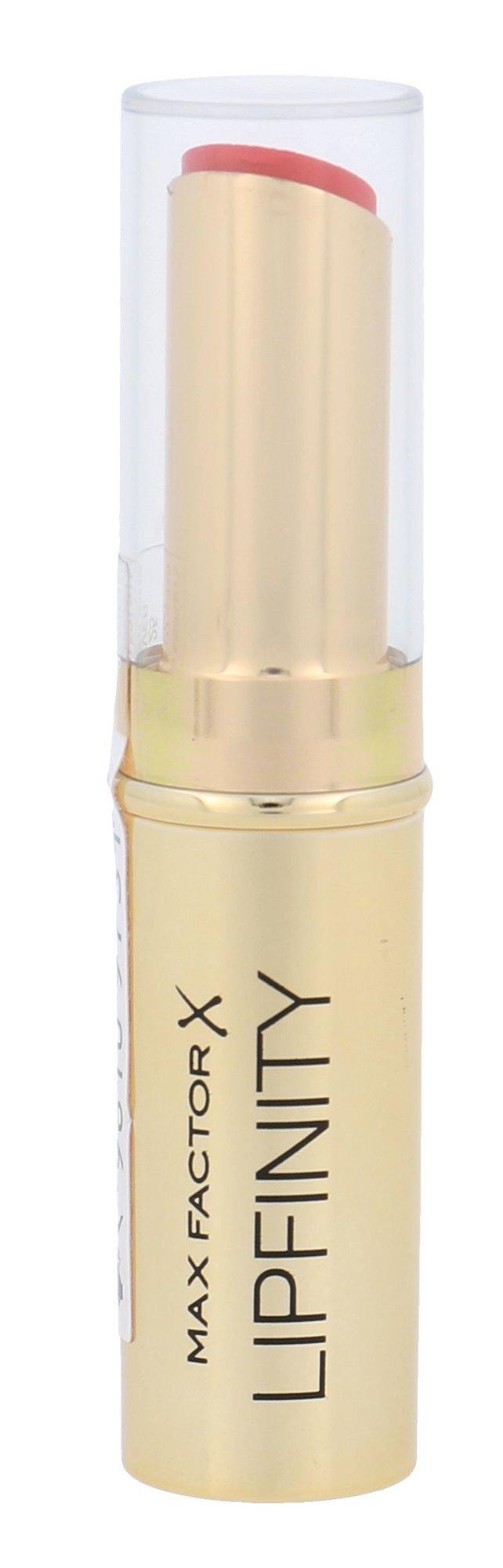 Max Factor Lipfinity Cosmetic 3,4ml 25 Ever Sumptuous