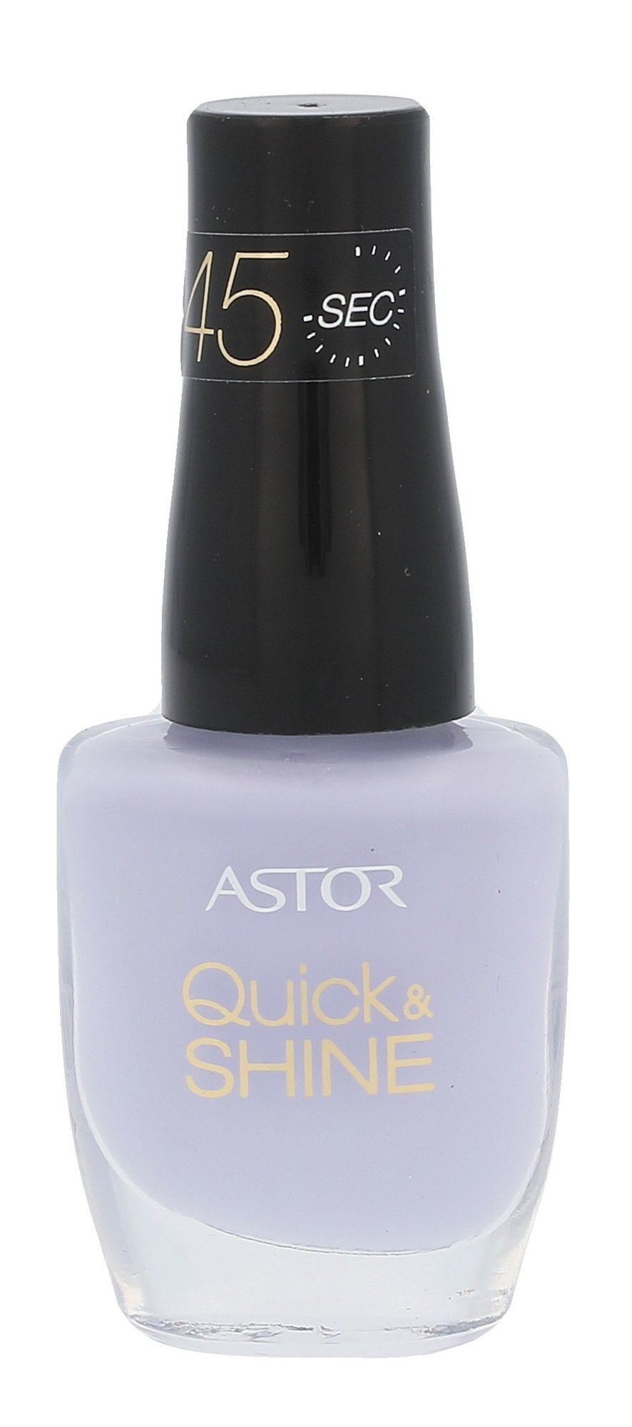 ASTOR Quick & Shine Cosmetic 8ml 608 Make Everyday Special