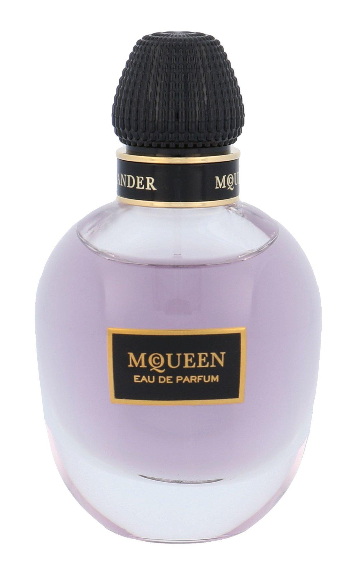 Alexander McQueen McQueen EDP 50ml