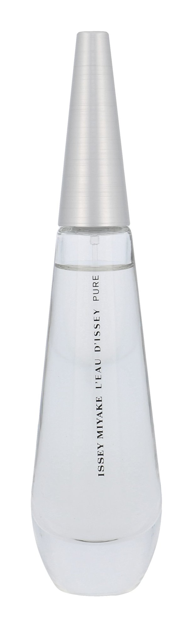 Issey Miyake L´Eau D´Issey EDP 30ml