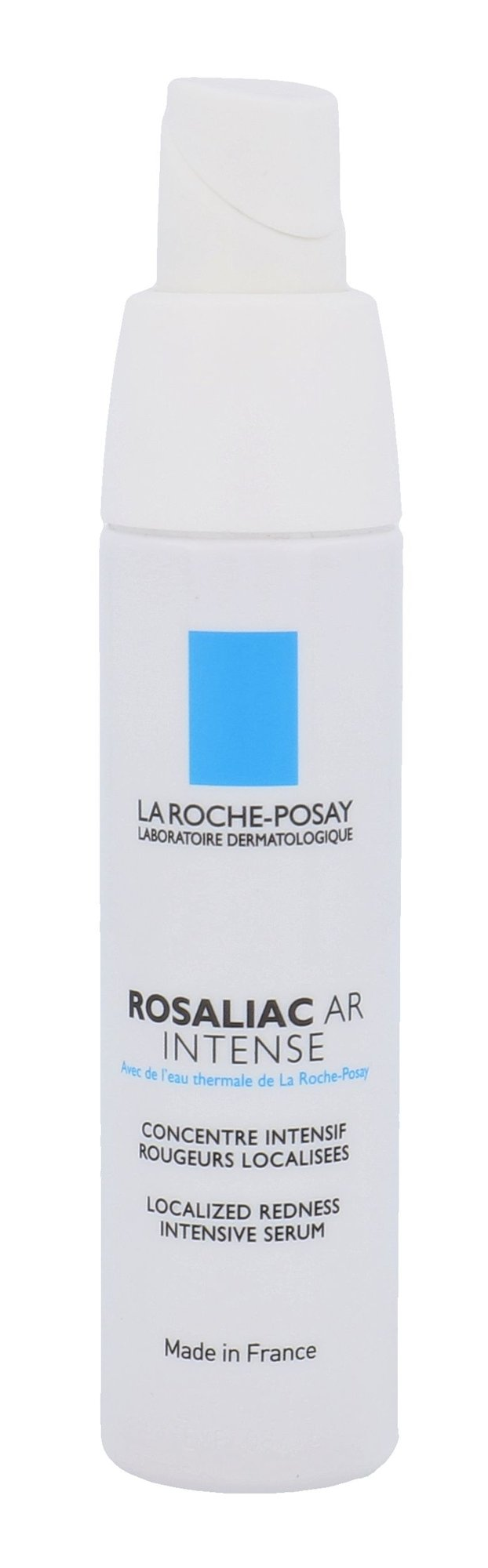 La Roche-Posay Rosaliac Cosmetic 40ml