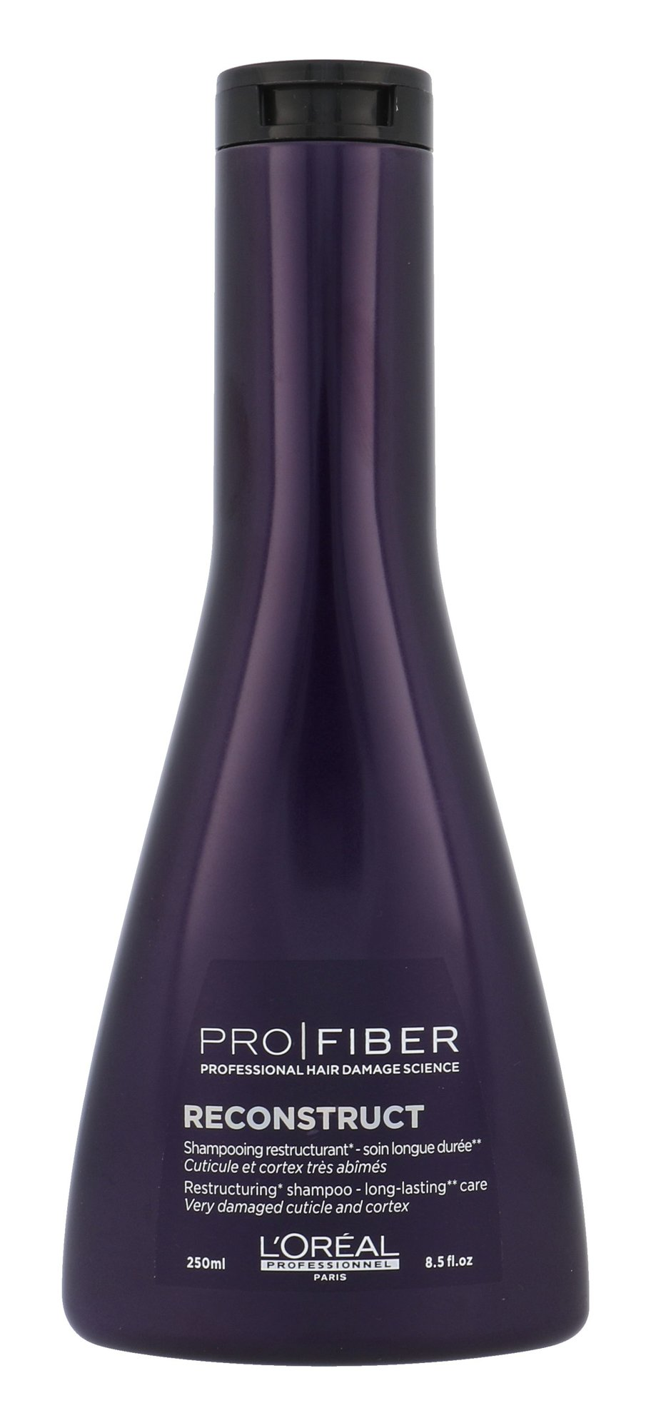 L´Oréal Professionnel Pro Fiber Cosmetic 250ml