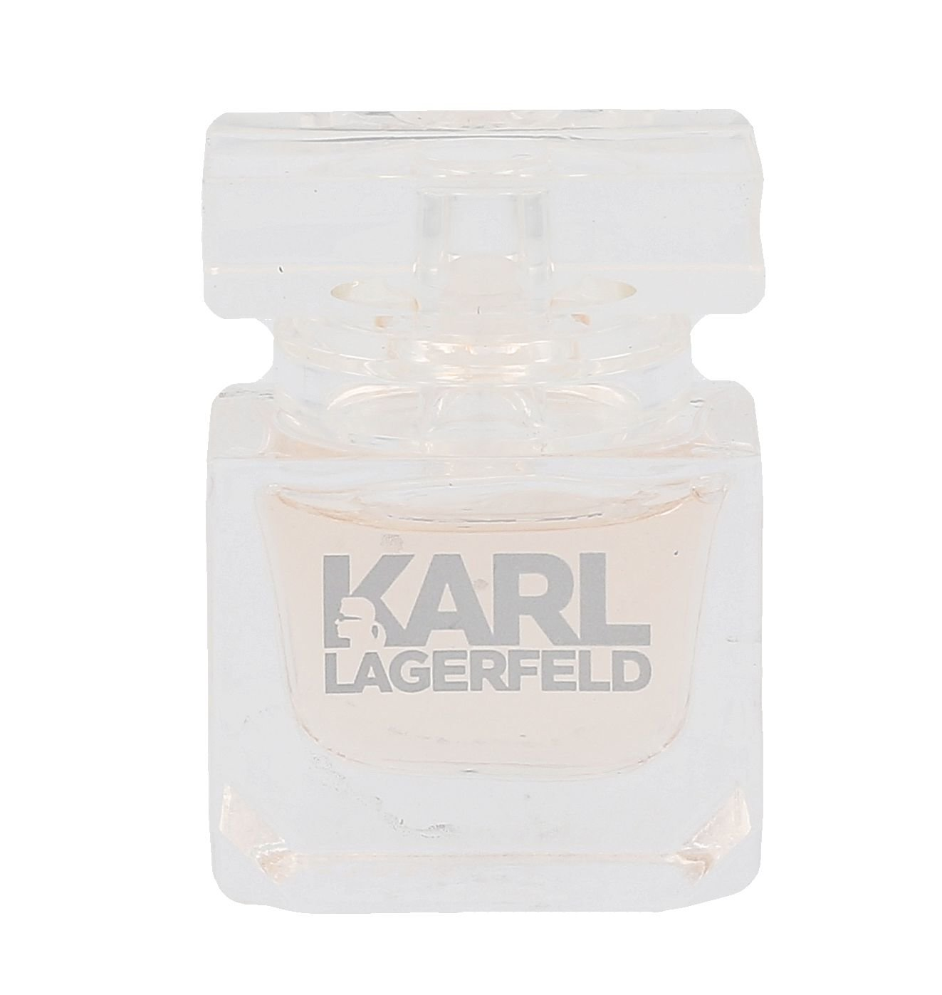 Karl Lagerfeld Karl Lagerfeld For Her EDP 4,5ml