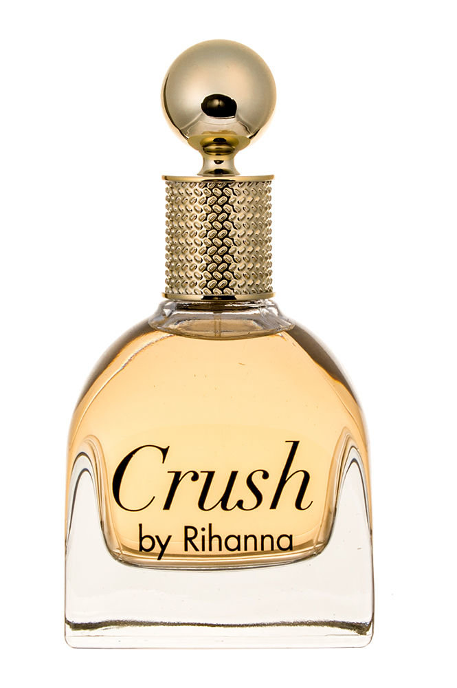 Rihanna Crush EDP 100ml