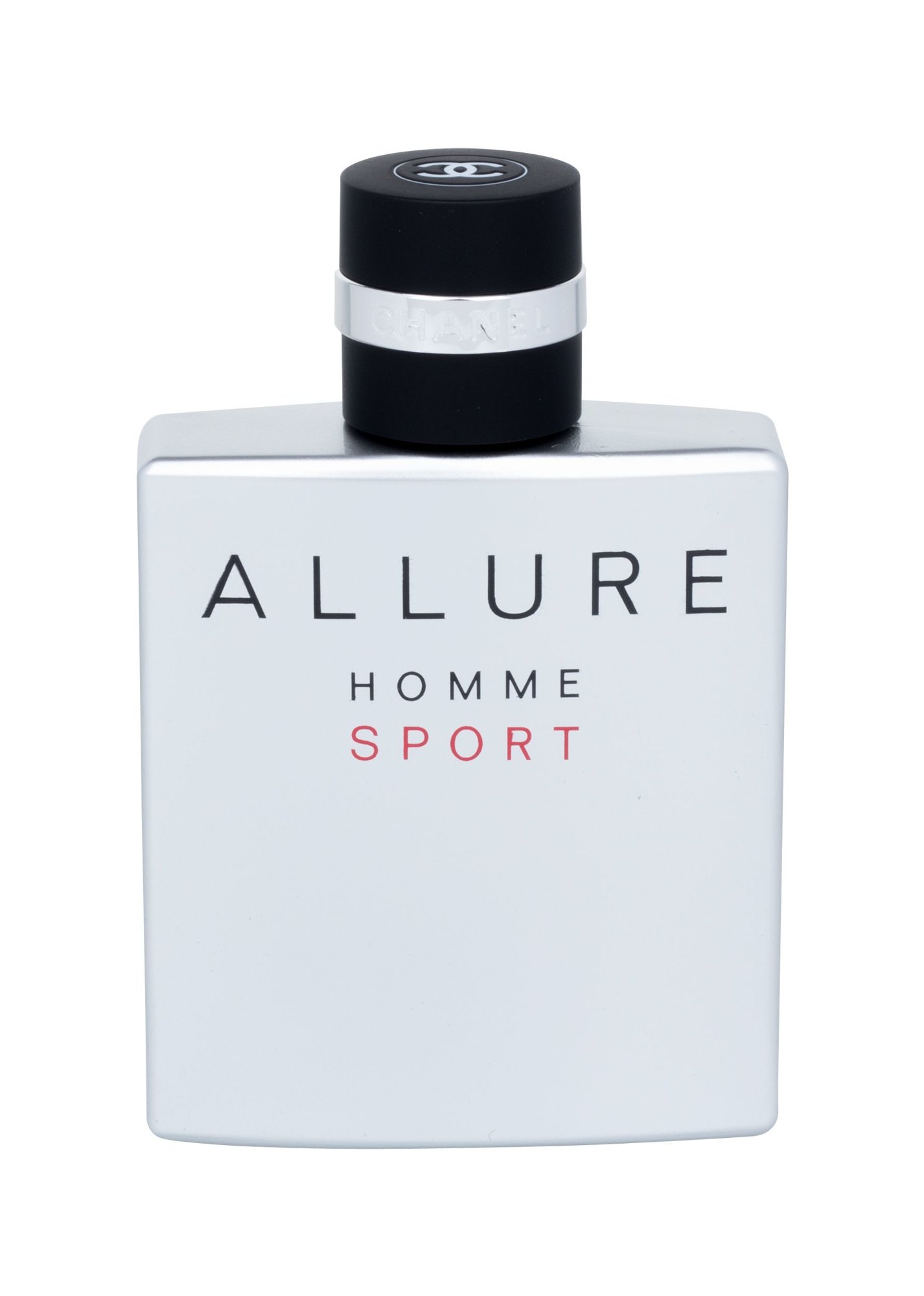 Chanel Allure Sport EDT 50ml