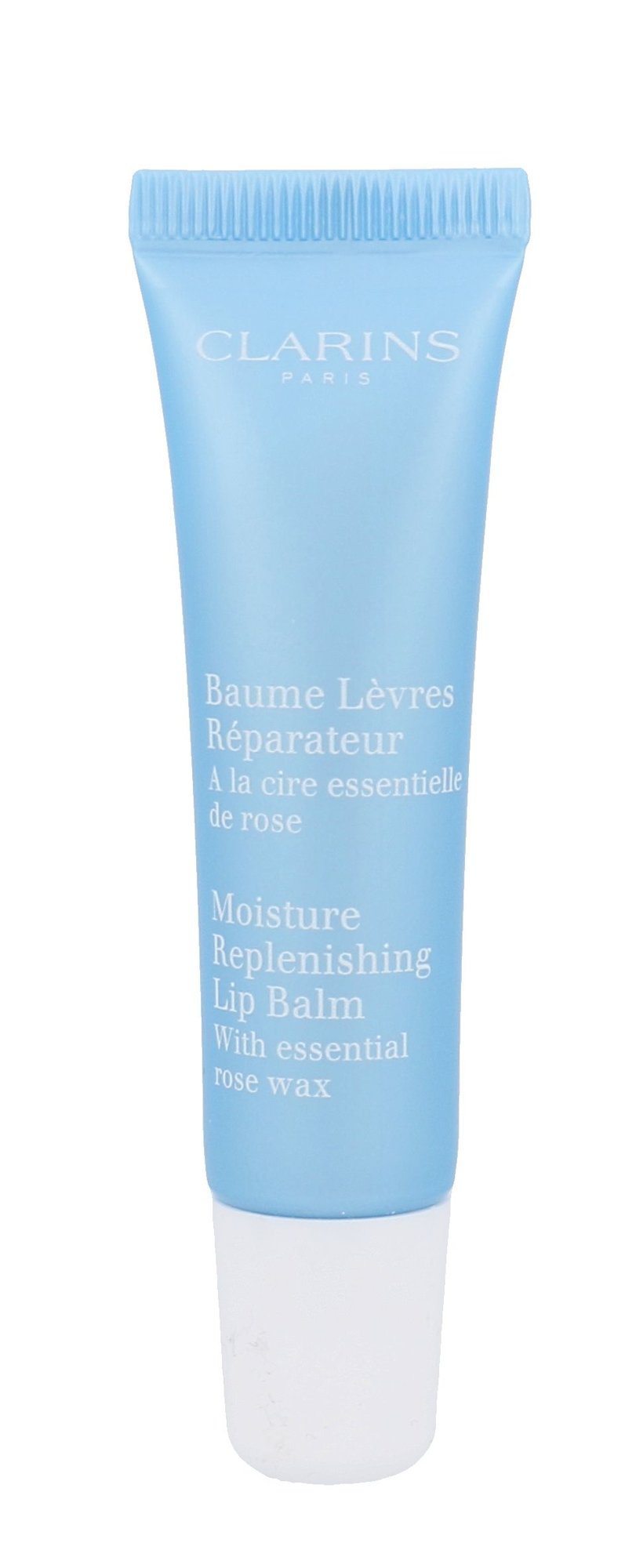 Clarins Moisture Replenishing Cosmetic 15ml