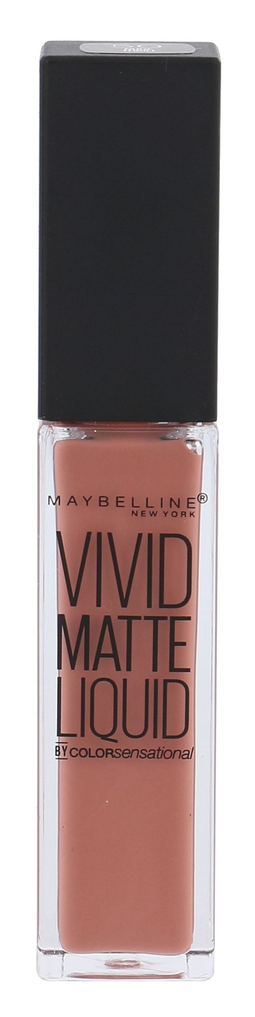 Maybelline Color Sensational Cosmetic 8ml 50 Nude Thrill