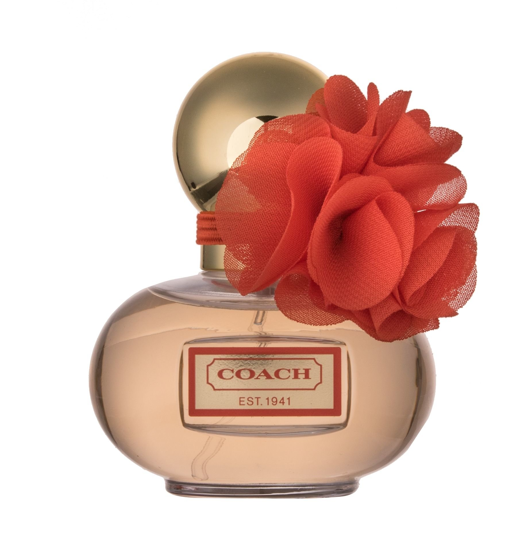 Coach Coach Poppy Blossom EDP 30ml