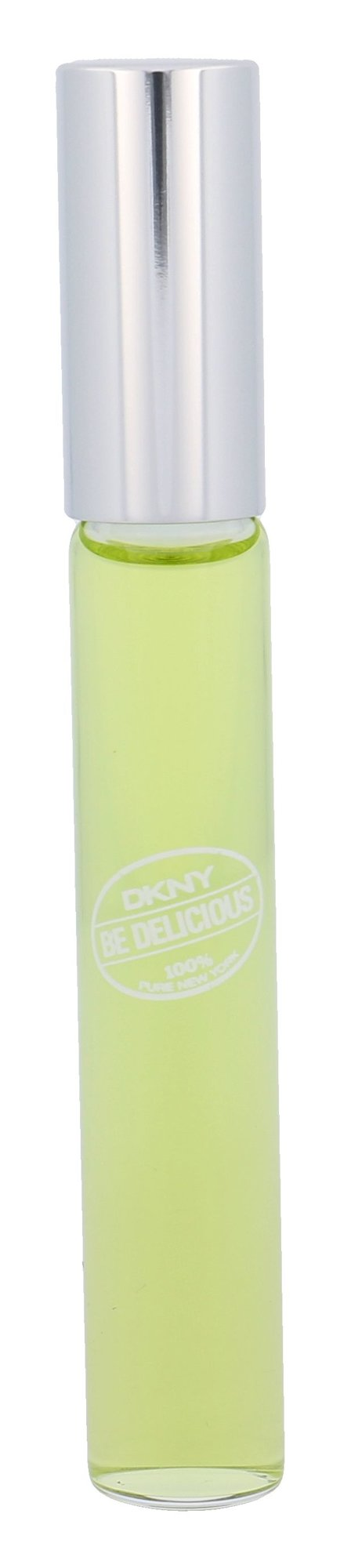 DKNY DKNY Be Delicious EDP 10ml