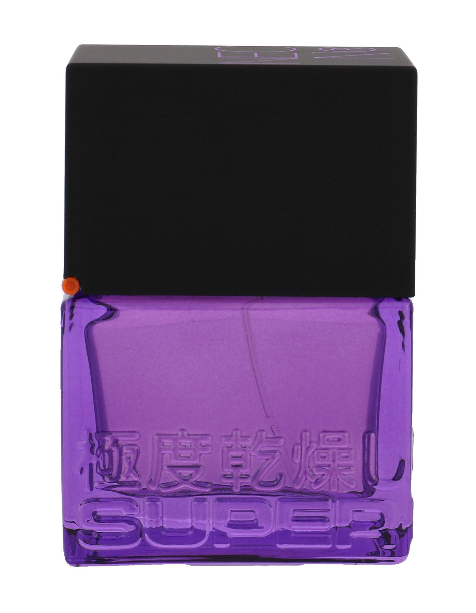 Superdry Neon Purple EDT 40ml