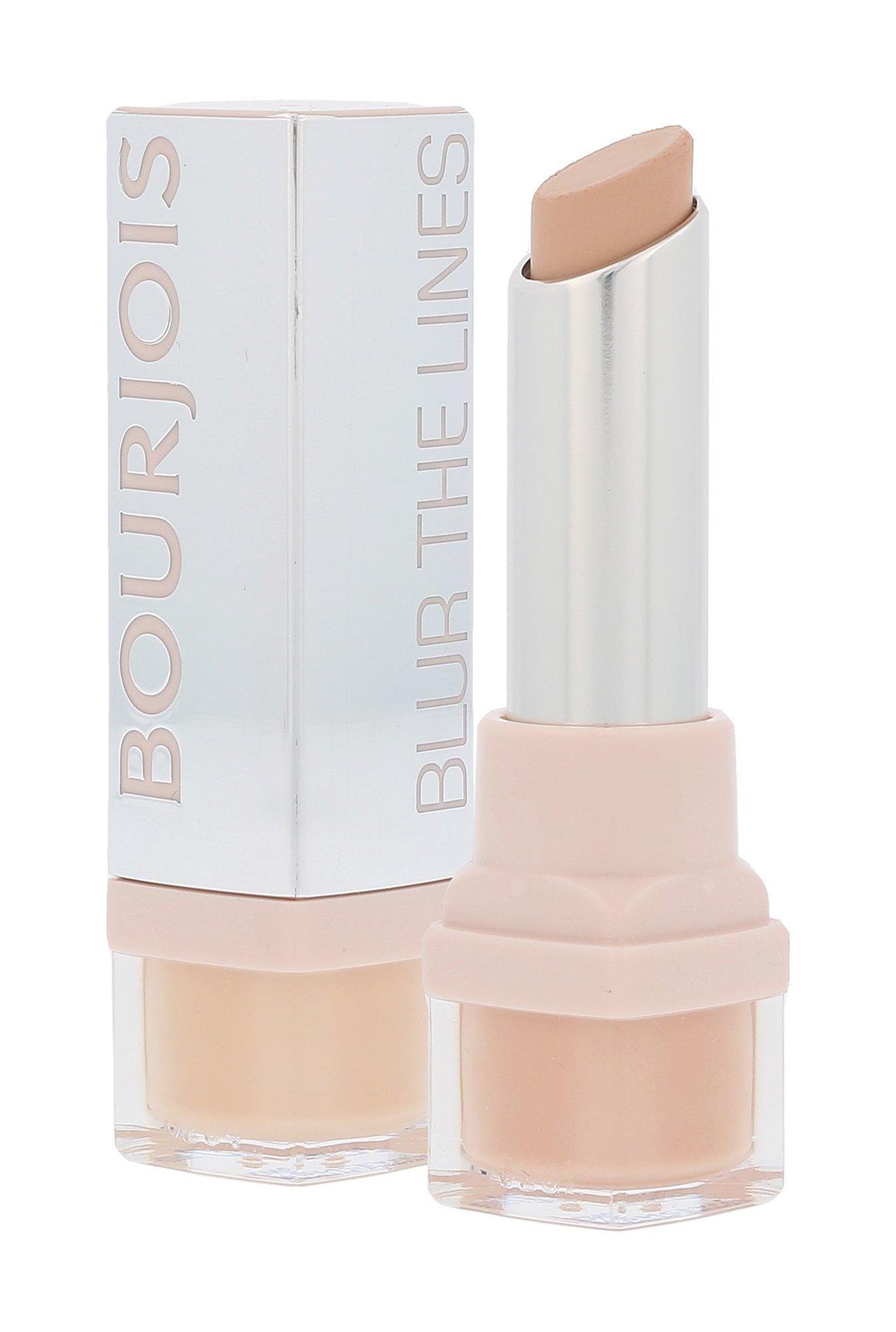 BOURJOIS Paris Blur The Lines Cosmetic 3,5ml 02 Beige