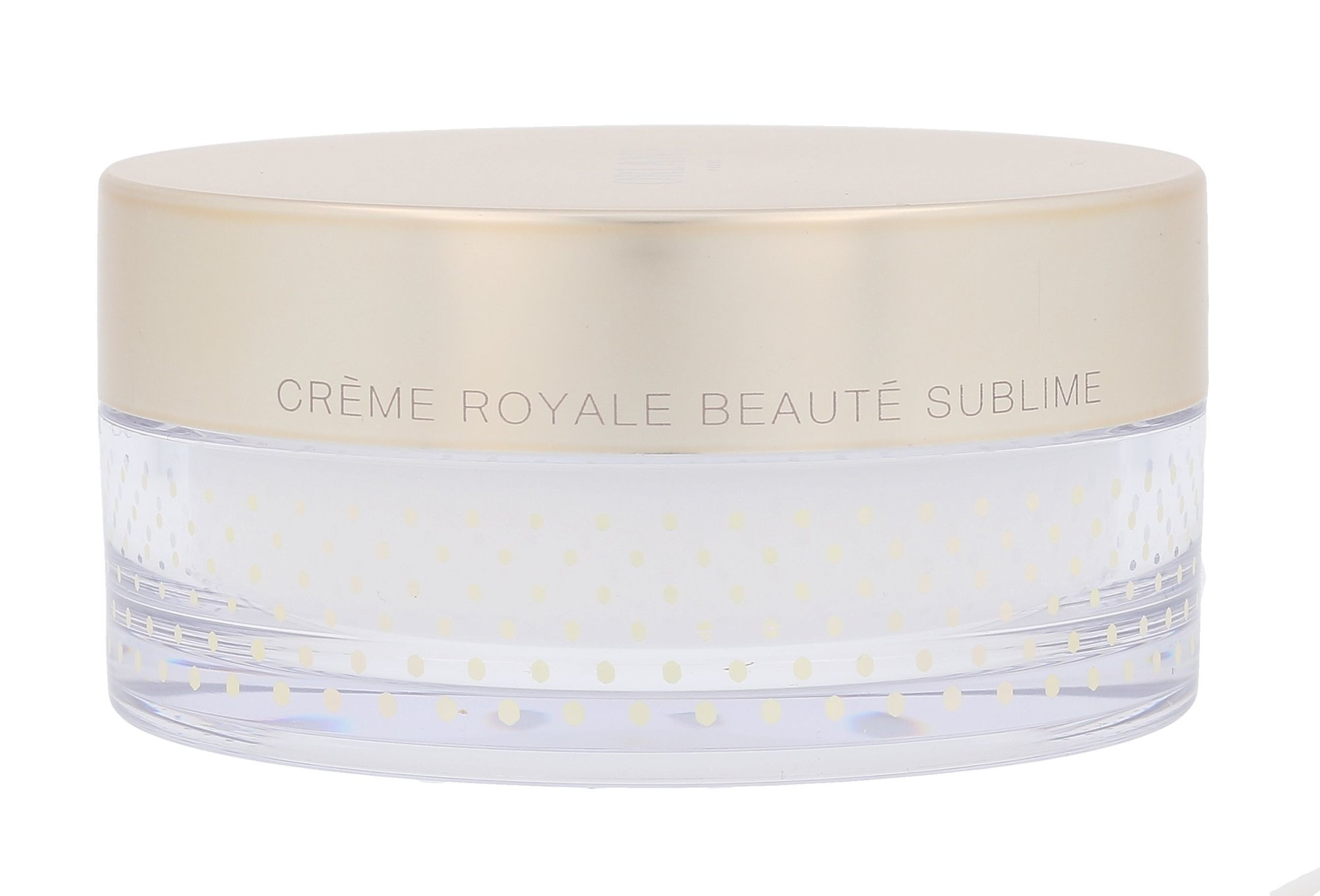 Orlane Creme Royale Sublime Mask Cosmetic 110ml