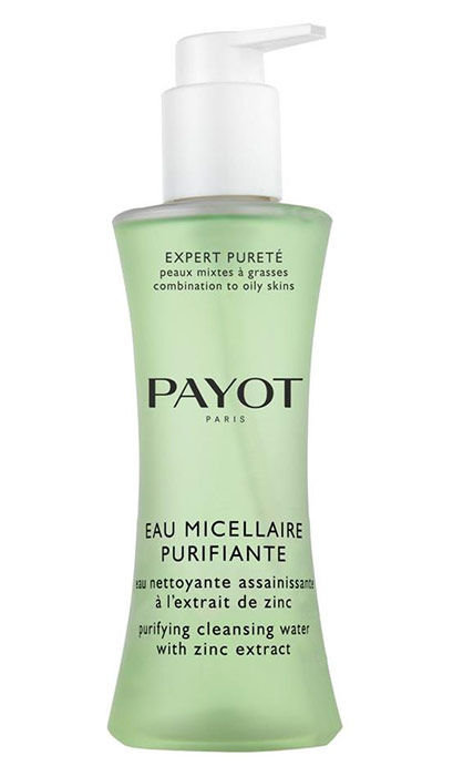 PAYOT Expert Points Noirs Cosmetic 200ml