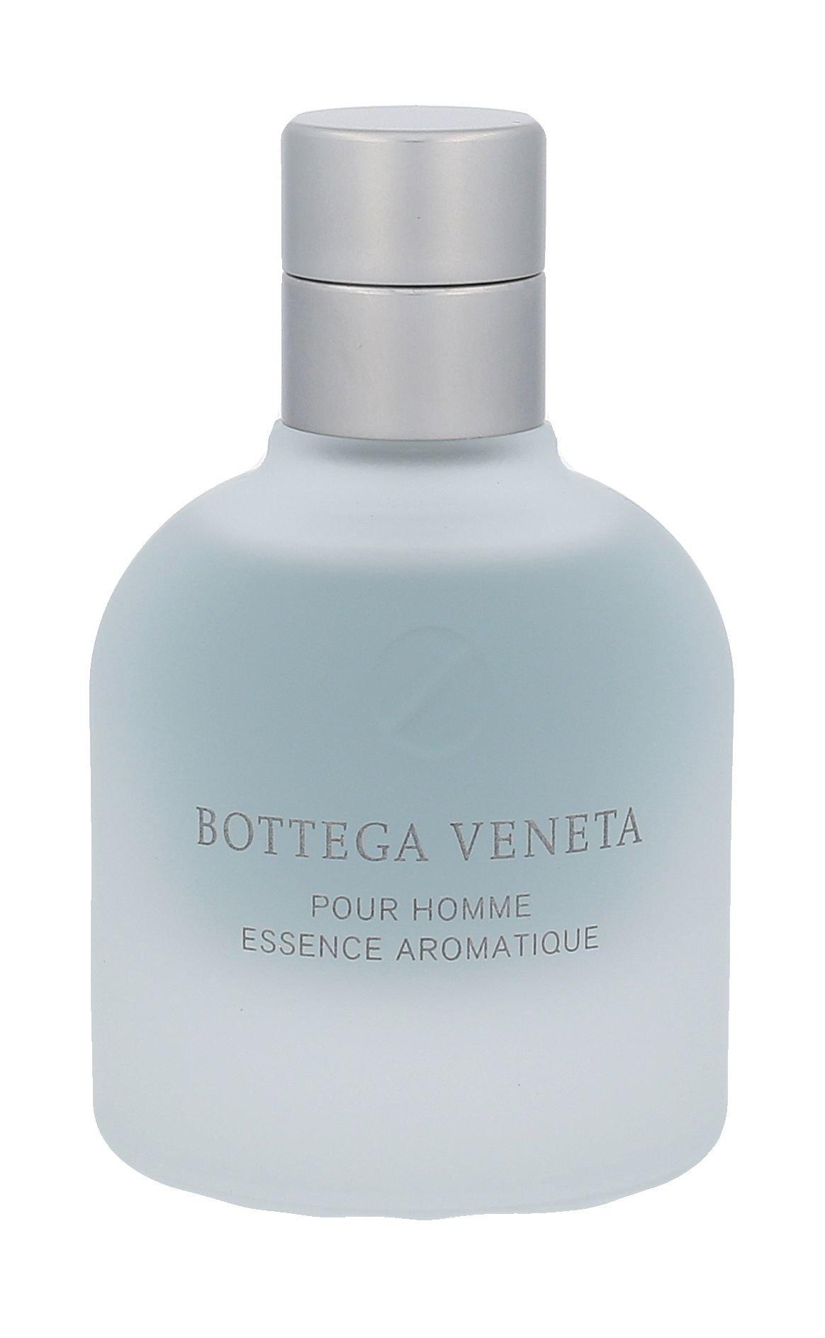 Bottega Veneta Bottega Veneta Pour Homme Essence Aromatique Cologne 50ml