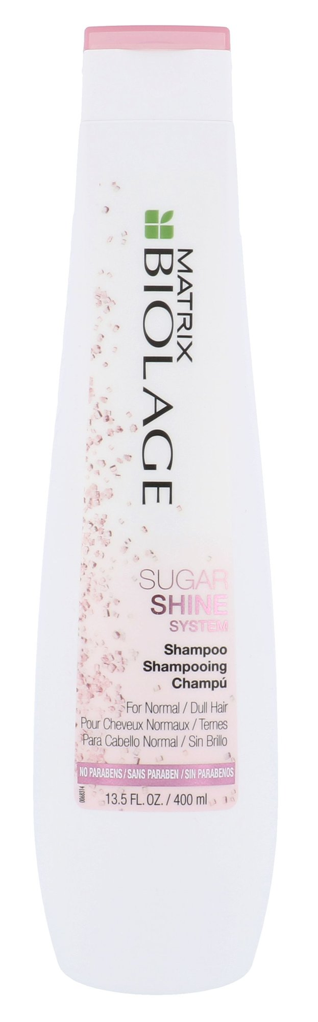 Matrix Biolage Sugar Shine Shampoo Cosmetic 400ml