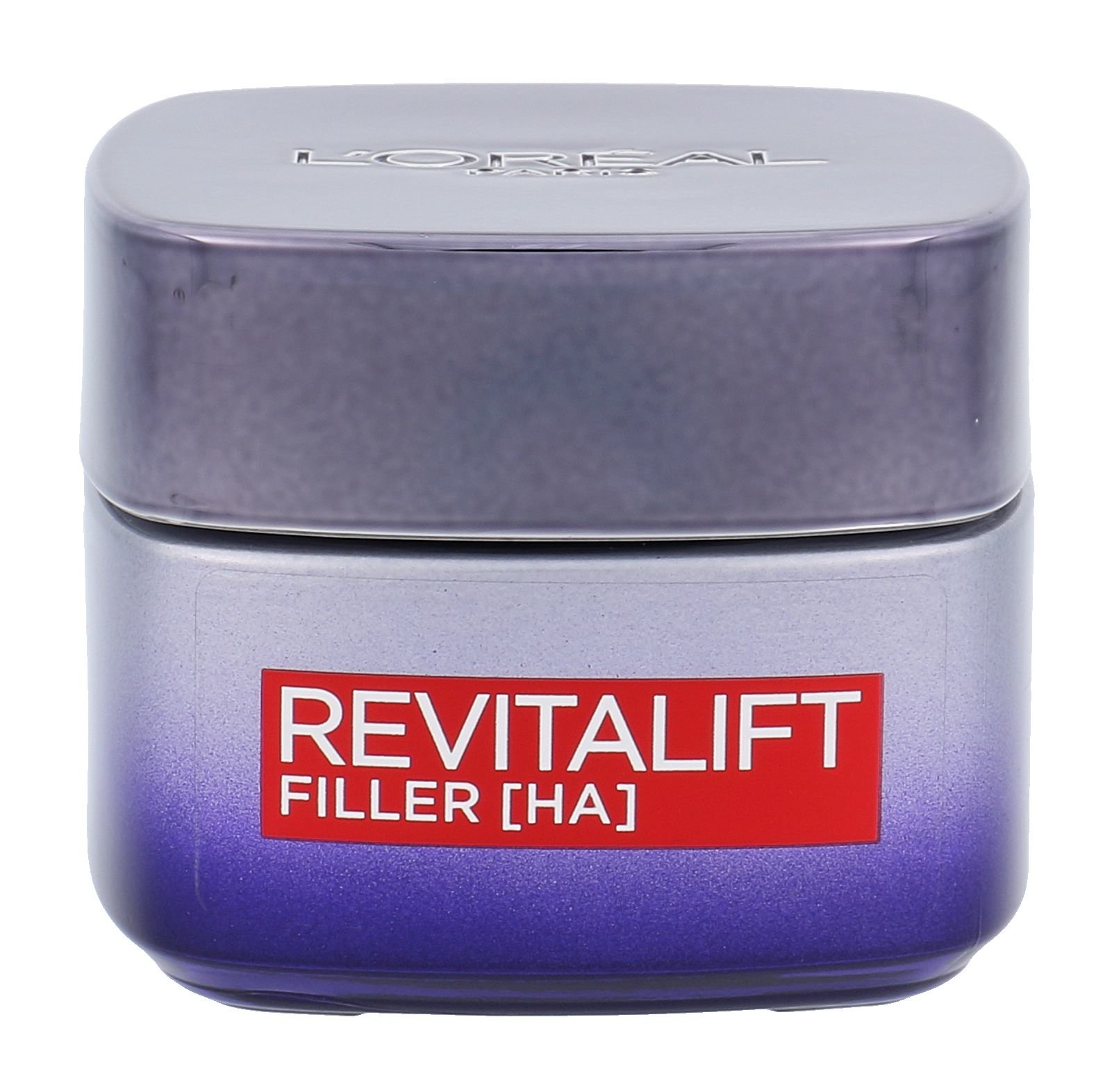 L´Oréal Paris Revitalift Filler HA Cosmetic 50ml