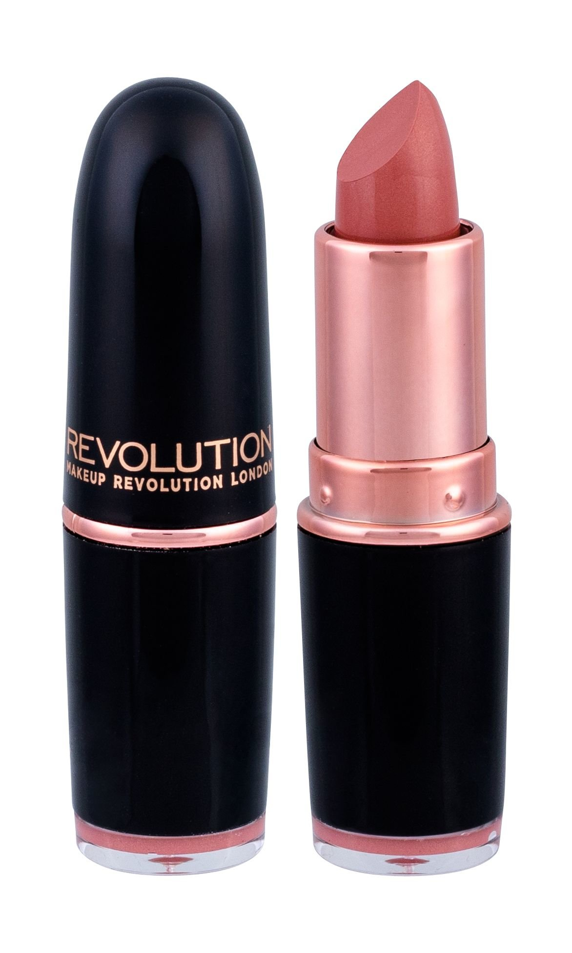 Makeup Revolution London Iconic Pro Cosmetic 3,2ml You´re A Star