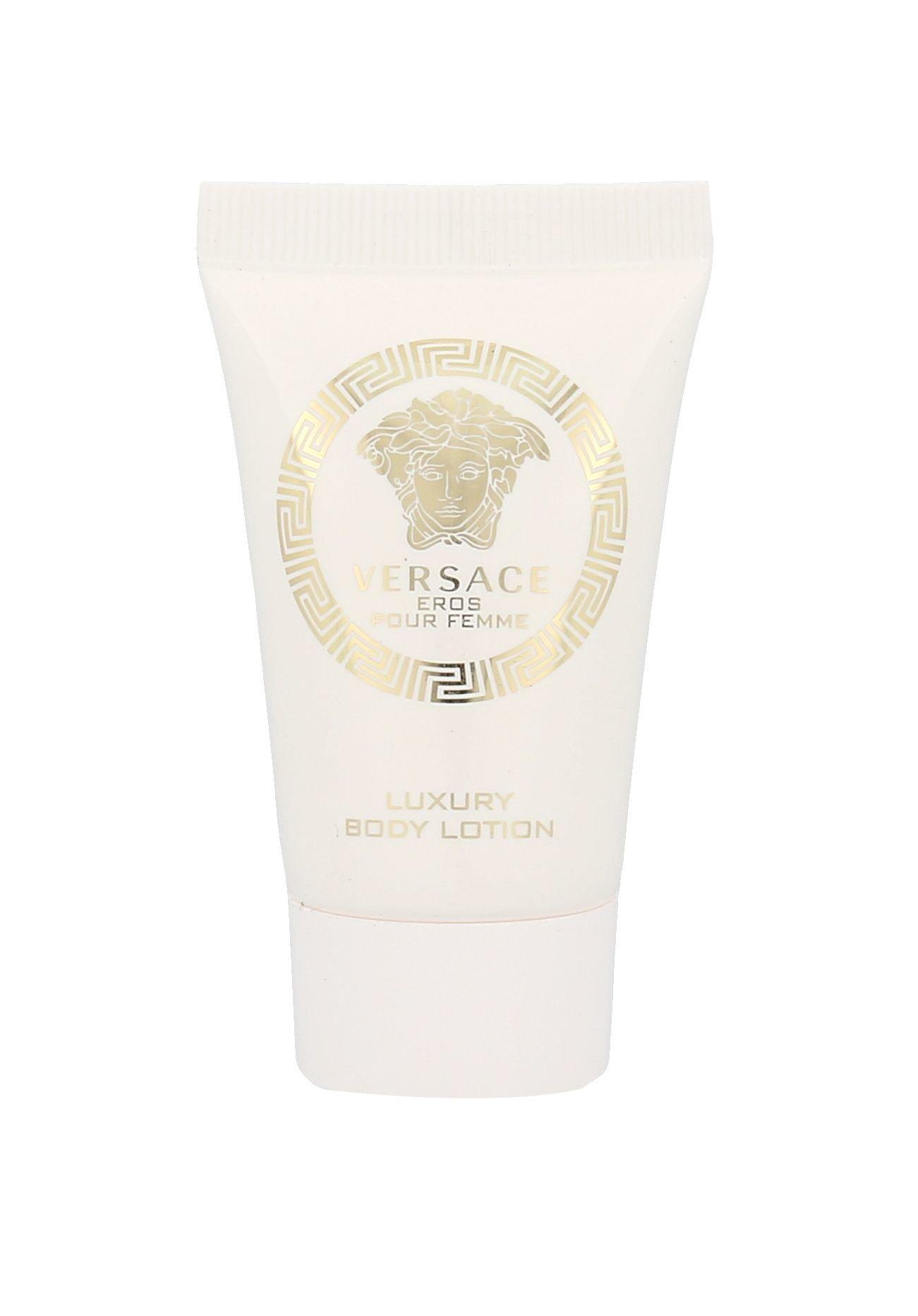 Versace Eros Pour Femme Body lotion 25ml