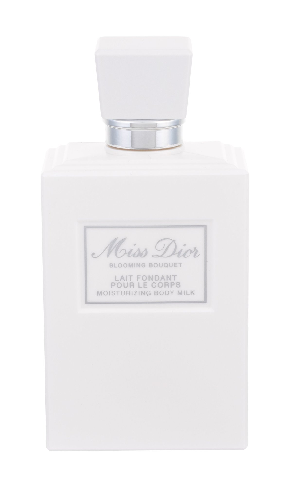 Christian Dior Miss Dior Body lotion 200ml