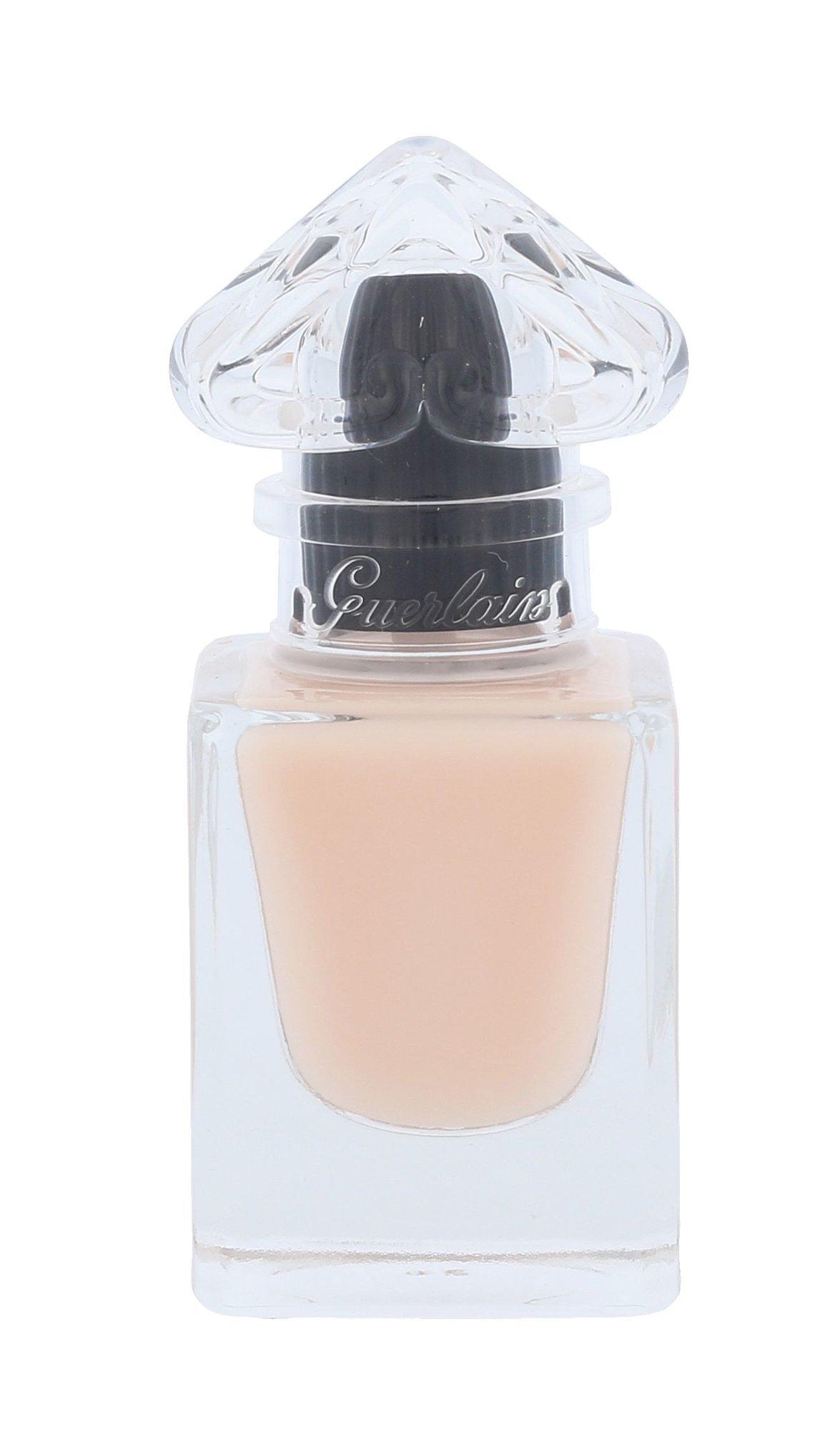 Guerlain La Petite Robe Noire Cosmetic 8,8ml 061 Pink Ballerinas
