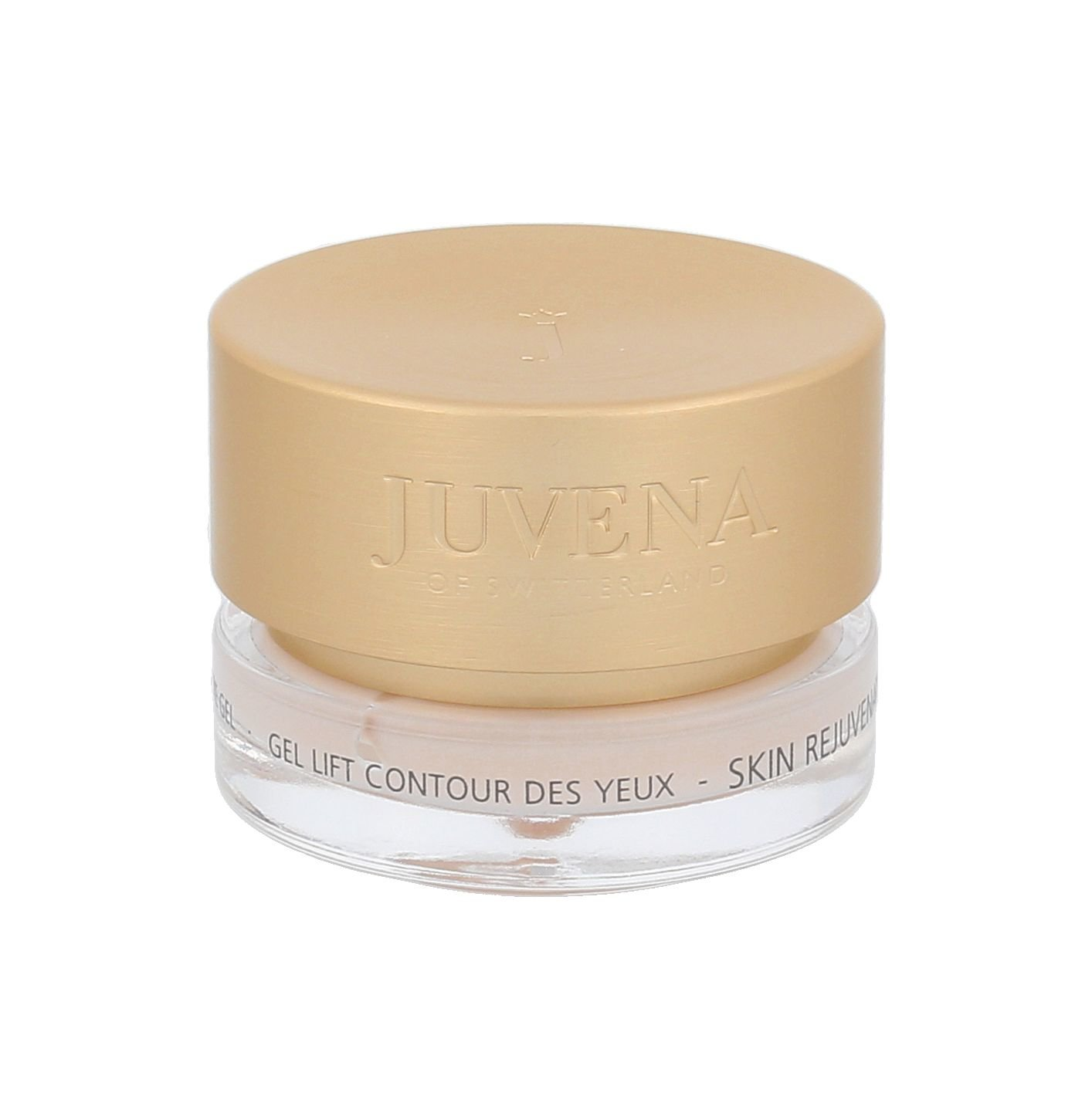 Juvena Skin Rejuvenate Cosmetic 15ml