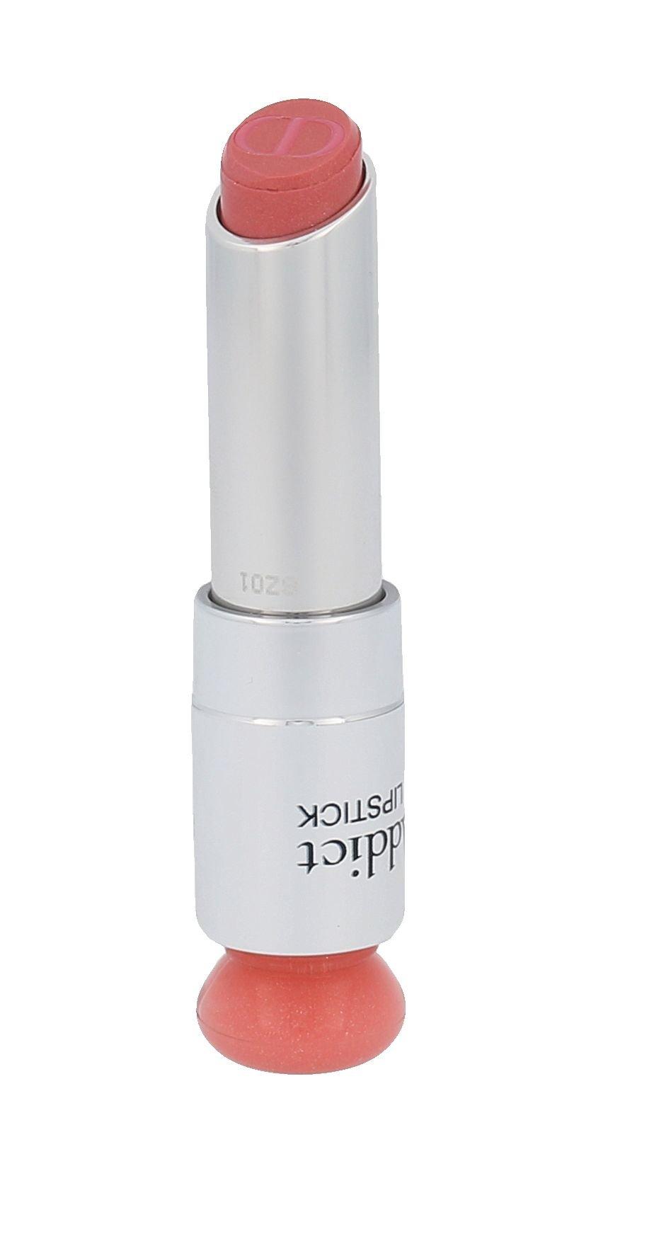 Christian Dior Addict Cosmetic 3,5ml 553 Smile