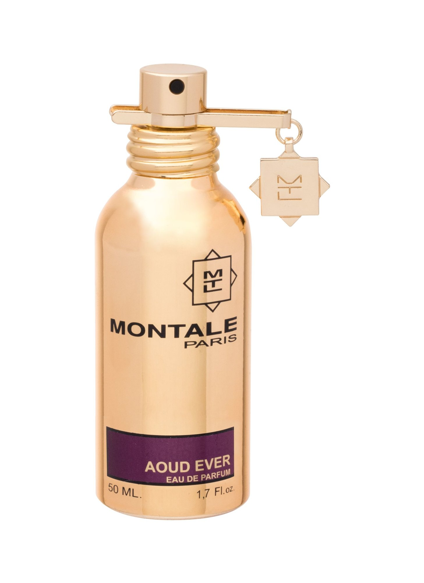 Montale Paris Aoud Ever EDP 50ml