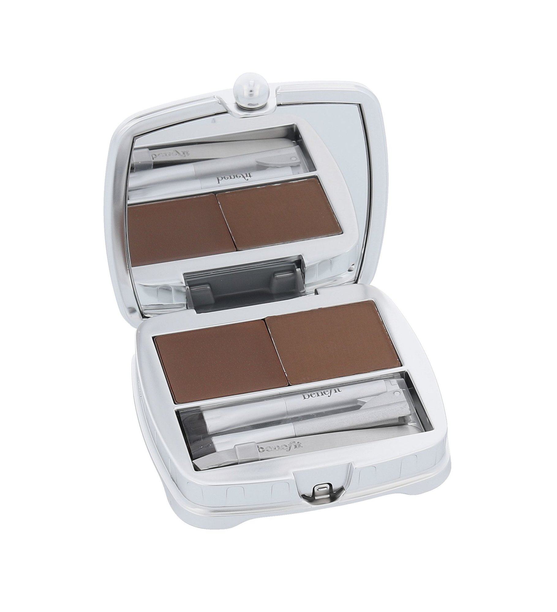 Benefit Brow Zings Cosmetic 4,35ml 03 Medium